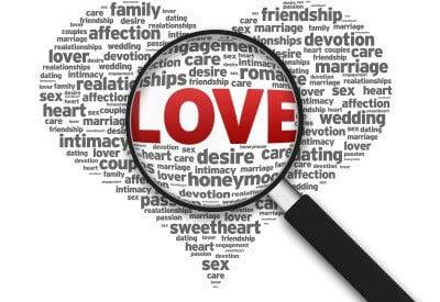 Chatrandom Amor